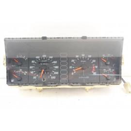 CITROEN BX n°46 Compteur 9601902880