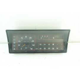 CITROEN C25 COMBI Essence 1984 n°55 Compteur R514093