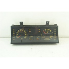 RENAULT 19 PHASE 1 n°85 Compteur 7700784063-D