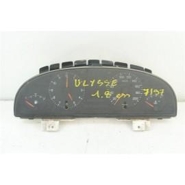 FIAT ULYSSE 1.8 ESSENCE année 1996 n°89 Compteur 1480064080