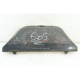 PEUGEOT 605 n°94 Compteur R1969729