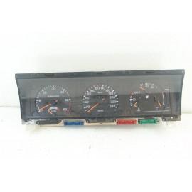 CITROEN XM TD V12 n°98 Compteur