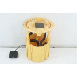 CITROEN C3 1.4 HDI DIESEL 9649418580 n°14 jauge pompe a carburant