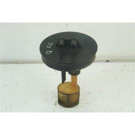 CITROEN XM 1.9 9605588280 n°16 jauge pompe a carburant
