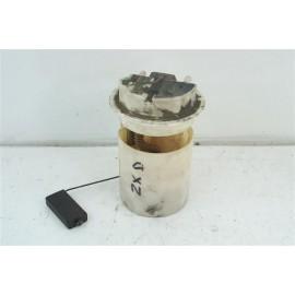 CITROEN ZX 1.9D année 1997 9624610680 n°18 jauge pompe a carburant