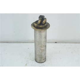 CITROEN AX 1.4D année 1988 DIESEL n°20 jauge pompe a carburant