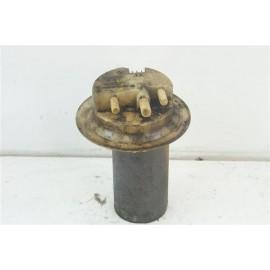 RENAULT SUPER 5 1.4i ESSENCE 7700801573 année 1995 n°29 jauge pompe a carburant
