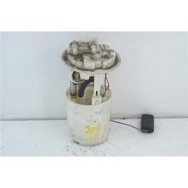 PEUGEOT 206 1.1i 9633294680 n°33 jauge pompe a carburant