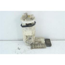 CITROEN SAXO 1.1 9632062880 année 1993 n°35 jauge pompe a carburant