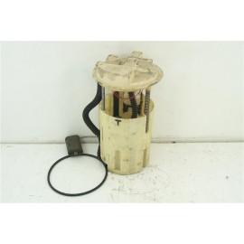 RENAULT LAGUNA 2 1.9DCI 0200071332 n°41 jauge pompe a carburant