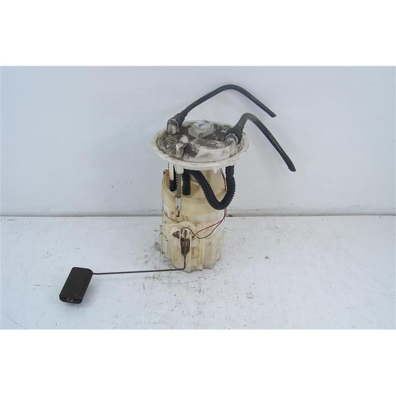 renault megane 2 1 5l dci ann e 2003 8200288808 n 49 jauge pompe a carburant. Black Bedroom Furniture Sets. Home Design Ideas