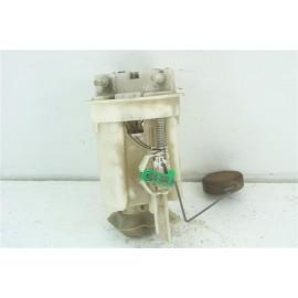 PEUGEOT 306 II année 1995 ESSENCE 0973-013-9900 n°54 jauge pompe a carburant