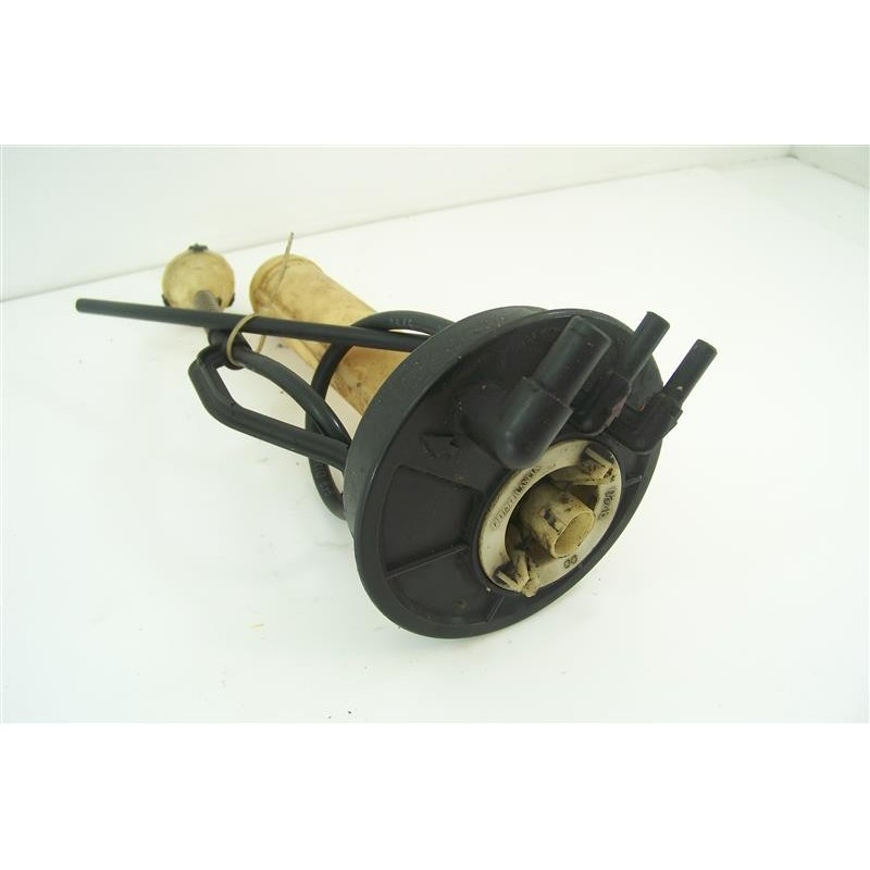 fiat tipo essence n 65 jauge pompe a carburant. Black Bedroom Furniture Sets. Home Design Ideas