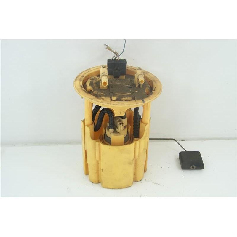 peugeot 307 hdi 2l essence 9632759780 n 69 jauge pompe a carburant. Black Bedroom Furniture Sets. Home Design Ideas