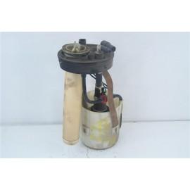 LANCIA DELTA 1.6IE année 1994 n°70 jauge pompe a carburant