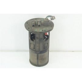 PEUGEOT 205 1.6GTI n°71 jauge pompe a carburant