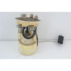 RENAULT MEGANE 1 PHASE 2 1.6 16V 7700431718 n°74 jauge pompe a carburant