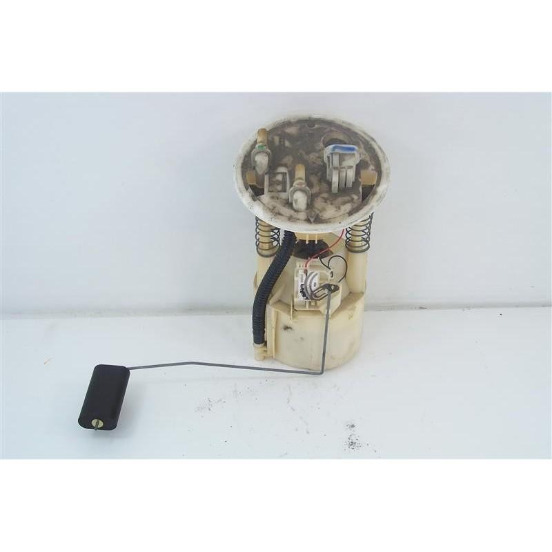 renault megane 1 phase 2 1 6 16v 7700431718 n 74 jauge pompe a carburant. Black Bedroom Furniture Sets. Home Design Ideas