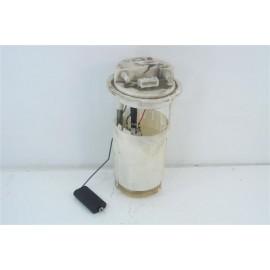 RENAULT ESPACE 6025304882 n°78 jauge pompe a carburant