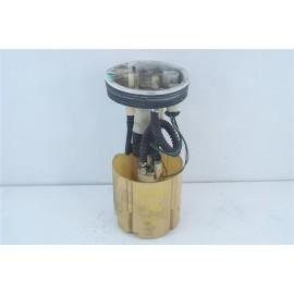 ALFA ROMEO 146 1.6L n°83 jauge pompe a carburant