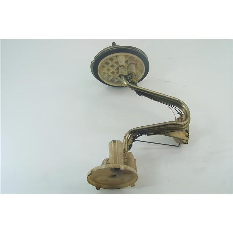renault 19 ii td 1 9d 7700784186 n 90 jauge pompe a carburant. Black Bedroom Furniture Sets. Home Design Ideas