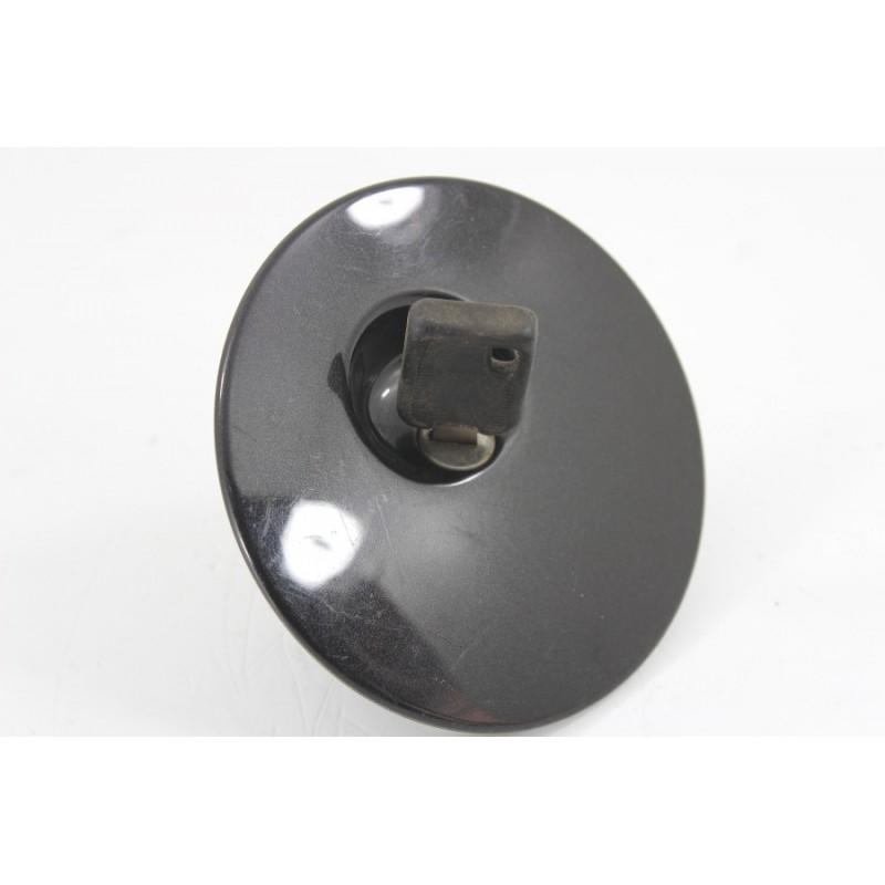 renault clio 2 n 7 bouchon de r servoir pour carburant 7700829695. Black Bedroom Furniture Sets. Home Design Ideas