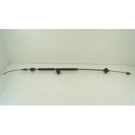 RENAULT Twingo II N°2 câble embrayage