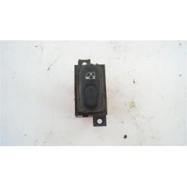 RENAULT LAGUNA 1 phase 1 2.2 DT année 1997 n°44 Interrupteur lève vitres arrière