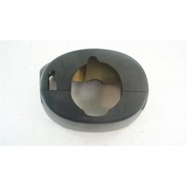 RENAULT MEGANE SCENIC 7700844785 n°2 Plastique colonne direction