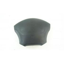 NISSAN MICRA année 2000 n°17 Airbag Volant pour vehicule