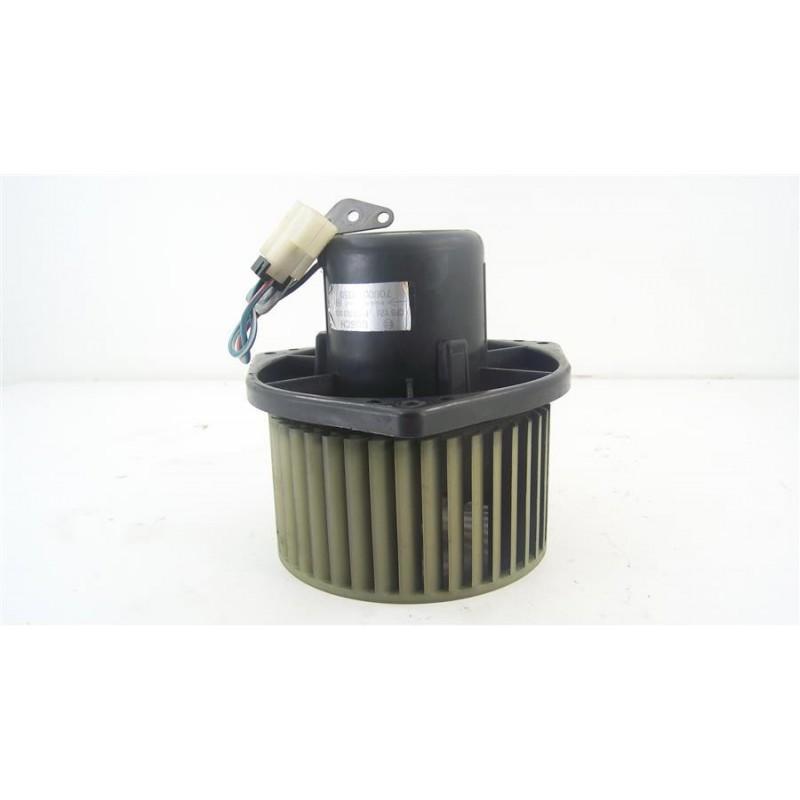 Nissan micra ann e 2000 n 36 ventilateur int rieur d 39 occasion for Interieur nissan micra 2000