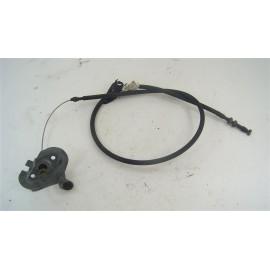 NISSAN MICRA année 2000 n°3 câble accélérateur