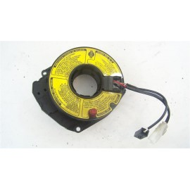 NISSAN MICRA année 2000 04400030 n°18 Couronne airbag d'occasion