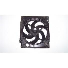 RENAULT MEGANE SCENIC 1 Ph1 1.9 dT n°2 Ventilateur de radiateur occasion