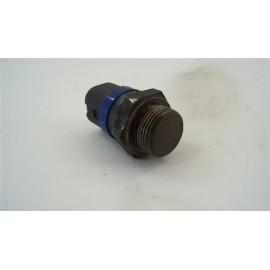 RENAULT MEGANE SCENIC 1 Ph1 1.9 dT n°1 sonde de température radiateur