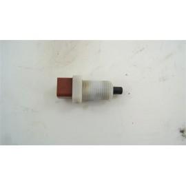PEUGEOT 206 1.4 HDI phase 2 n°3 Capteur pédale d'embrayage