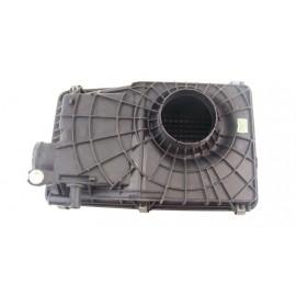 NISSAN MICRA 1.0 i 55cv année 2000 n°2 boite de filtre a air