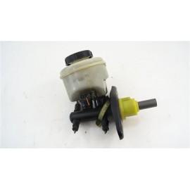 NISSAN MICRA 1.0 i 55cv année 2000 n°5 Maître-cylindre de frein