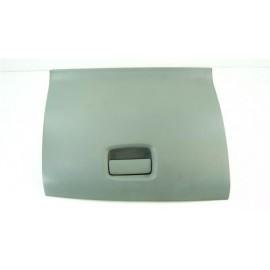 NISSAN MICRA 1.0 i 55cv année 2000 n°4 Boite a gants siège conducteur