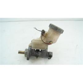 DAIHATSU SIRION 1.0i 55cv année 1999 n°6 Maître-cylindre de frein