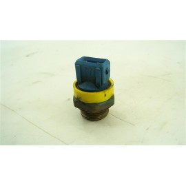 PEUGEOT 106 n°3 sonde de température radiateur