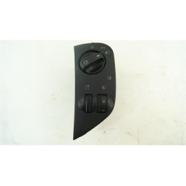 SEAT CORDOBA IBIZA n°13 Interrupteur commande phare