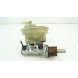 SEAT CORDOBA IBIZA n°7 Maître-cylindre de frein