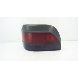 RENAULT CLIO 1 n°135 Feux arrière gauche conducteur