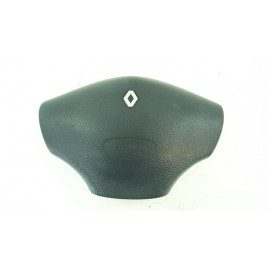 RENAULT CLIO 1 phase 2 n°18 Airbag Volant pour vehicule