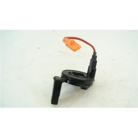 RENAULT CLIO 1 n°21 Couronne airbag d'occasion