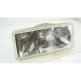 CITROEN BX valeo 061818 n°117 phare avant gauche