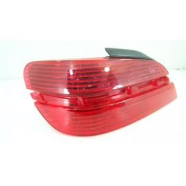 PEUGEOT 406 n°136 Feux arrière gauche conducteur
