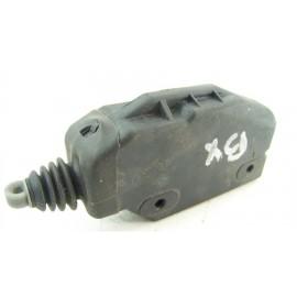CITROEN BX n°3 mécanisme électrique de fermeture