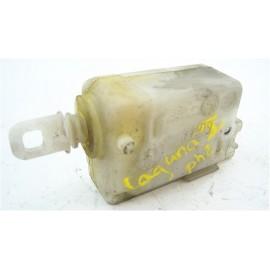 RENAULT LAGUNA I ph II n°5 Mécanisme de verrouillage électrique de coffre d'occasion